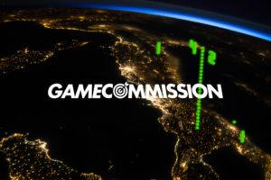 interazione digitale reale games giochi videogames cultura musei eventi