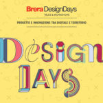Brera Design Day