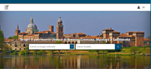 gamification turismo italia