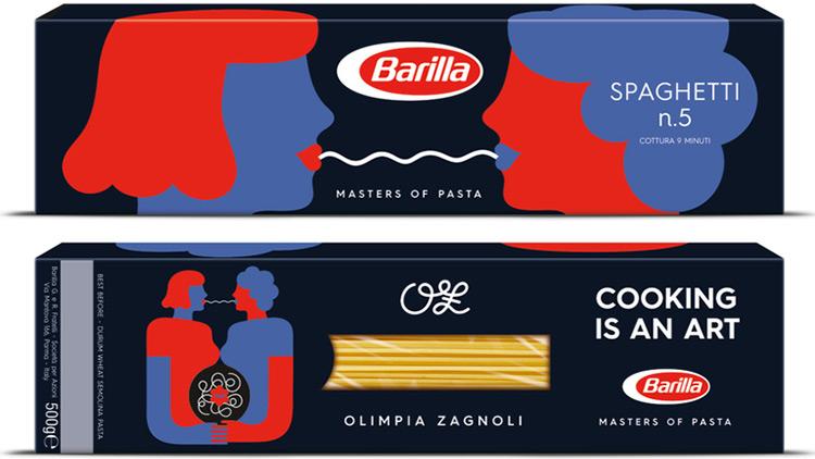 art licensing brand brarilla