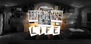 Fragments of Life videogioco leucemia