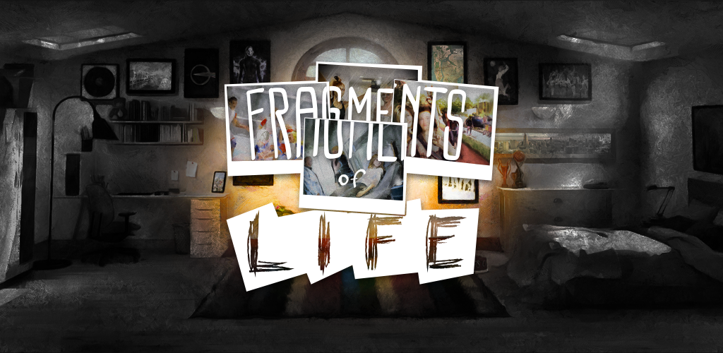 Fragments of Life videogioco leucemia